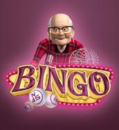 Bingo Chips | Online Bingo | Free Online Bingo | Bingo Chips | Scoop.it