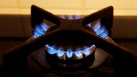 Un tiers des Français peine à payer sa facture énergétique | RT2012 | Scoop.it
