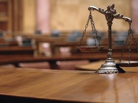CJUE : un lien vers un contenu illégal peut engager votre responsabilité | Social Media Curation par Mon Habitat Web | Scoop.it