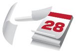 Etat du marché des complémentaires santé depuis 2001 | Veille Assurances et Mutuelles | Scoop.it