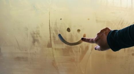 4 Ways to Use Positive Psychology at Work | Psicología Positiva, Felicidad y Bienestar. Positive Psychology,Happiness & Wellbeing | Scoop.it