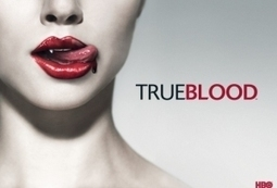 HBO plans social media-fueled pre-show for 'True Blood' premiere - Lost Remote | Tracking Transmedia | Scoop.it