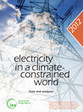 Electricity in a Climate-Constrained World - OECD iLibrary | great buzzness | Scoop.it