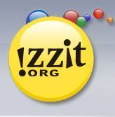 izzit.org: Current Events | Common Core | Scoop.it