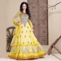 Salwar Kameez Online Shopping, Indian Designer Salwar Suits, Buy Latest Shalwar Kameez – Ishimaya   Designer Salwar Kameez   Scoop.it