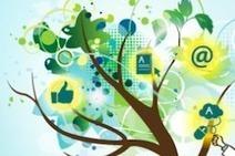 Les journées du e-learning - les 27 et 28 juin 2013   Événements   Thot Cursus   Des nouvelles de la formation   Scoop.it