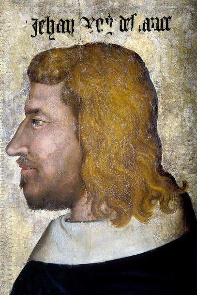 23 mars 1357: trêve de Bordeaux entre Jean II le Bon et le Prince Noir | Histoire & Cie | Scoop.it