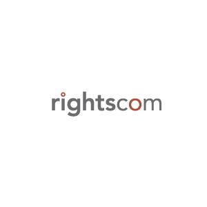 Rightscom.com : IP Generic Metadata Management Project | Music & Metadata - un enjeu de diversité culturelle | Scoop.it