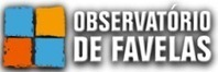Texto 24 - Pacificações em Favelas   Observatório de Favelas   Dossiê de Textos para o Caderno de Campo (Rio de Janeiro)   Scoop.it