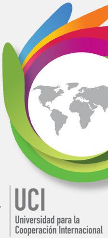 Maestria en Gestion del Turismo Sostenible | Formación en Turismo | Scoop.it