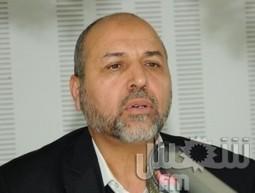 Un journal belge fouille dans les vieux dossiers de Walid Bannani, vice-président d'Ennahdha | leskoop | Scoop.it