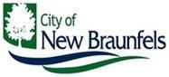 New Braunfels Takes Next Step In Texas   community broadband networks   BroadbandPolicy   Scoop.it
