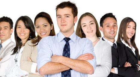 Instant Loans Online - A Financial Help To Up Your Entire Requirement In Short Span Of Time! | Long Term Loans | Scoop.it