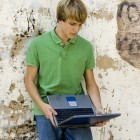 Blogging is the New Persuasive Essay | Technology and language learning | Scoop.it
