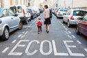 Tous savoir sur la réforme des rythmes scolaires | Les rythmes scolaires | Scoop.it
