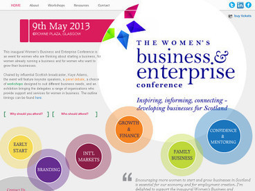 wbeconference | Business Scotland | Scoop.it