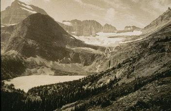 History & Culture - Glacier National Park | Glacier National Park | Scoop.it