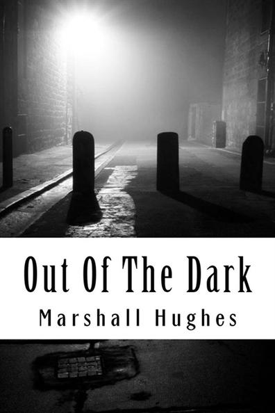 Marshall Hughes — Scriggler Author Spotlight(Scriggler Author Spotlight)   Scriggler- stories, poetry, views and ideas   Scoop.it