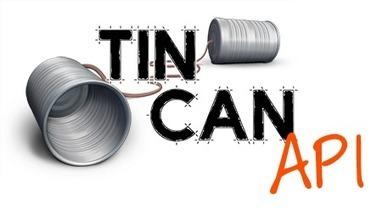 Tin Can - SCORM - | Educación&Tics | Scoop.it