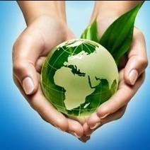 Greenpeace place Wipro en tête des entreprises éco-responsables | Ardesi - Développement durable | Scoop.it