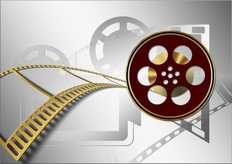 Herramientas online para crear vídeos   Noticias Iberestudios   APRENDIZAJE   Scoop.it