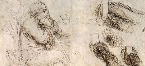 Les ateliers de peintres de la Renaissance, ancêtres du coworking | Accompagnement professionnel | Scoop.it