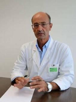 Oncología y Cuidados Paliativos se agrupan en una sola unidad - Diario Menorca | Cuidados Paliativos | Scoop.it