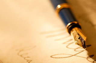 Ficção Científica, Fantasia e Poesia? | CRIADOR DE MUNDOS | Ficção científica literária | Scoop.it