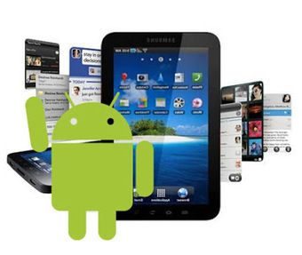 Best Cool Android Apps List Which is Free in Market. ~ News Bucket | News Bucket | Scoop.it