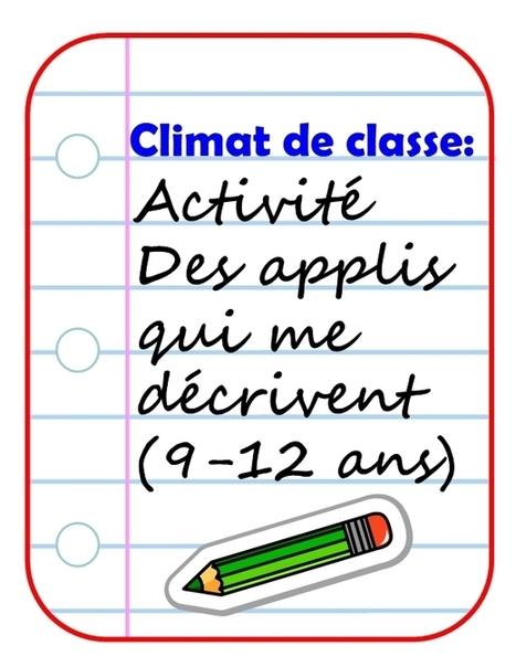 Littératout | ressources pédagogiques téléchargeables | apprendre à lire le français | Scoop.it