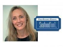 FirstSource Events hires seafood industry marketing veteran for their rebranded event - Aquaculture Directory | Aquaculture Directory | Scoop.it