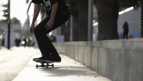 Jart Skateboards - Product check PROTHANE Wheels | JART Skatecamp | Scoop.it