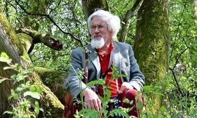 Oliver Rackham obituary   Forestry   Scoop.it