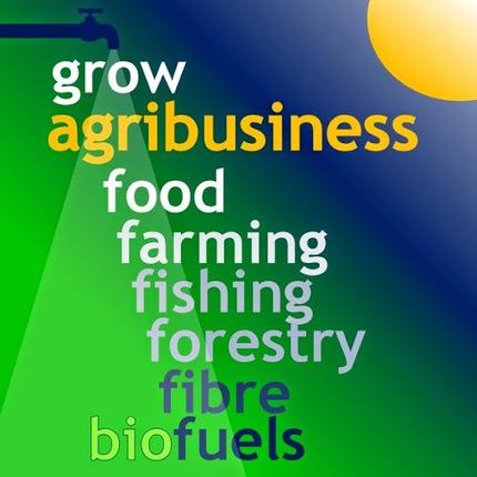 Agribusiness - Community - Google+   Agribusiness   Scoop.it