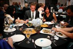 10 Cost-Saving Tips for Event Catering | BizBash | The Best Catering Tips from the Experts of MariettaGA | Scoop.it
