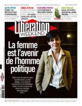 La guerre sous toutes les coutures - Libération   Mode et beauté à Lyon   Scoop.it