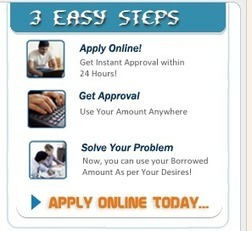 Very Bad Credit Loans UK - Loans for Bad Credit Instant Decision | 24 Hour Loan- 24hourloansforbadcredit.co.uk | Scoop.it