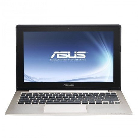 VivoBook : ASUS lance sa gamme de PC portables tactiles | Badjack | Scoop.it