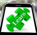 5 Tech Ed Tools to Use this Fall   ed tech.computer class.writing ctr.ICT skills   Scoop.it