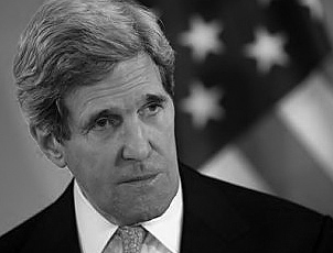 POLITICSNEW: Περιοδεία Κέρι στην Μέση Ανατολή... | INTERNATIONAL | Scoop.it