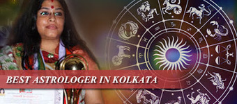 Three Qualities You Will Find In The Best Astrologer In Kolkata   Astrology   Scoop.it