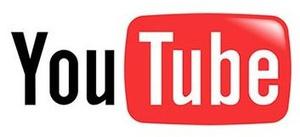 100 Best YouTube Videos for Teachers | I Heart T&L | Scoop.it