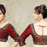 Indian Fashion Magazine