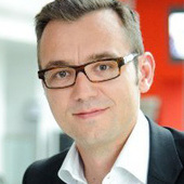 """2014 """"will be the year of NFC"""" says new AFSCM president - NFC World 