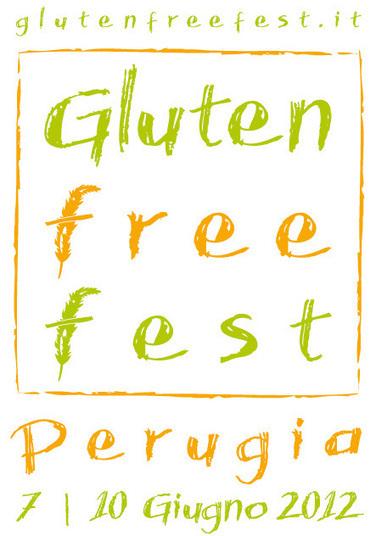 Gluten Free Fest   senza glutine   Scoop.it