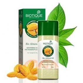 Bio Almond Oil | Cleansing | Scoop.it