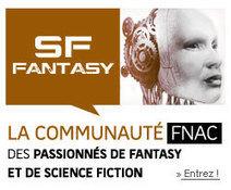 Dictionnaire Tolkien - Fnac : coup de coeur des libraires   DictionnaireTolkien   Scoop.it