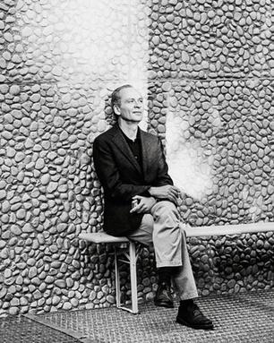 Der Schriftsteller Ferdinand von Schirach über Einsamkeit und Distanz | Off the beaten track: Kreativ und cool | Scoop.it