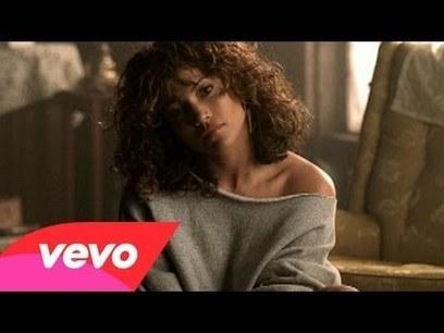 Jennifer Lopez - I'm Glad | Sexy Sex Chat | Scoop.it