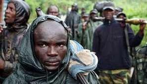 Human Rights Watch : une machine de guerre au service des droits de l'homme | Droits de l'Homme et Compagnie | Scoop.it